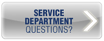 Service Department Questions?