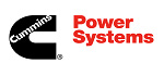 Cummings Power Systems